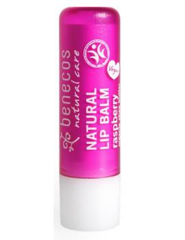 Shampoing solide naturel Cheveux gras Litsée 55 g Lamazuna