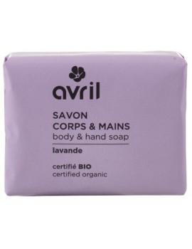 Shampooing cheveux secs à l'huile de Mirabelle de Lorraine 500 ml Coslys Hygiène bio abcbeauté