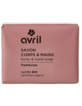 Après shampooing Kératine Cheveux fragilisés et indisciplinés 250 ml Coslys Hygiène bio abcbeauté