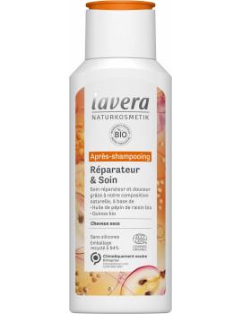Crème lavante mains douceur Lavande Citron 1 L Coslys