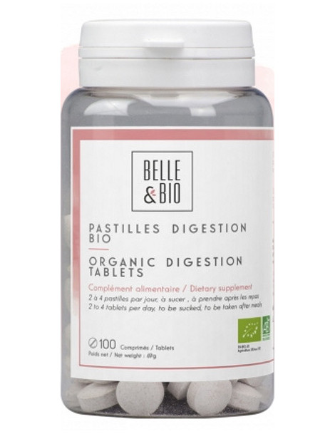 Stevia Verte pouvoir sucrant Poudre 50 gr Guayapi édulcorant naturel abcbeauté