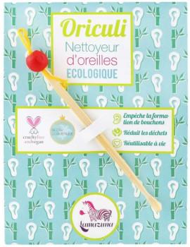 Gel de toilette intime Eau florale de Rose 500 ml Coslys - produit d'hygiène féminine bio