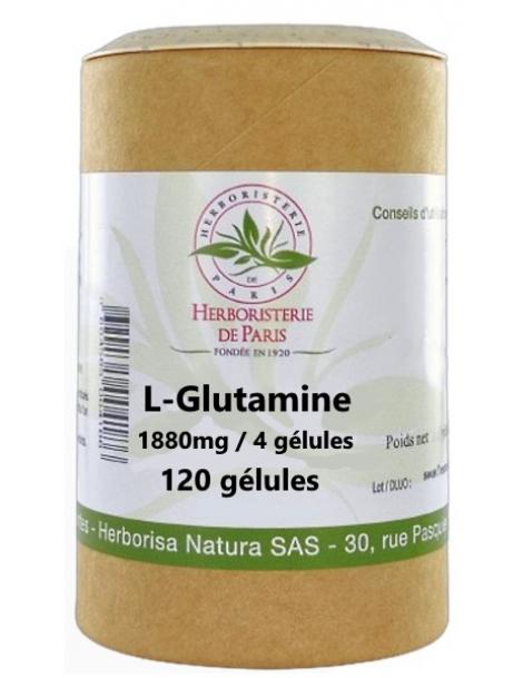 vitamine C + TR 60 tablettes Equi - Nutri