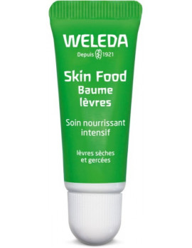 Crème hydratante famille Ginkgo Biloba 100 ml Centifolia - soin bio pour le corps