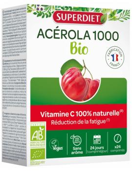 Curcuma et Pipérine Bio 90 gélules Nat et Form extrait de poivre curcumine abcbeauté