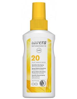 Millepertuis Bio 200 gélules Nat et Form