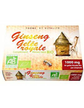 Coloration végétale ton sur ton 090 en poudre Chataîgne dorée 100 g - Logona soin colorant Abcbeauté