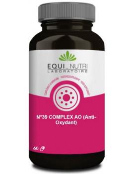 Cbio Bain et douche Aloé Véra 500 ml - produit d'hygiène bio pour le corps