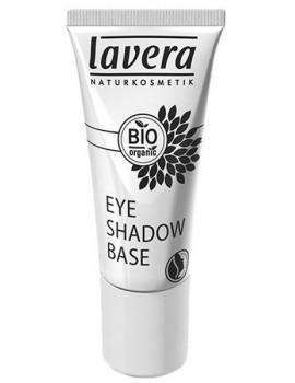 Base pour paupières 9 ml Lavera - maquillage bio pour les yeux abcbeauté