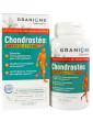Chondrostéo plus triple action 180 comprimés granions 2 mois de cure ea pharma abcbeauté