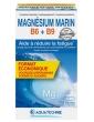 Magnésium Marin B6 Biotechnie 100 gélules Biotechnie