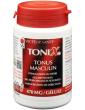 Toni'X 60 gélules Vecteur Santé panne sexuelle abcbeauté