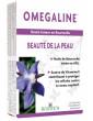 Omegaline Holistica - 60 capsules huile de bourrache Abcbeauté