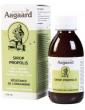 Sirop Propolis 150ml Aagaard