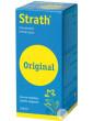 Bio Strath Tonifiant Bio-Strath - 250 ml levure plasmolysée Abcbeauté
