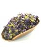 Mauve fleur du Nord Extra 100g Herboristerie de Paris mucilages adoucissants Abcbeauté