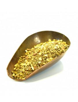 Tisane Carminative 130g Herboristerie de Paris digestion semences pour la digestion Abcbeauté herboristerie
