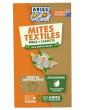 Piège à Mites textiles Mitbox x1 pièce Aries anti mites par phérormones Abcbeauté maison