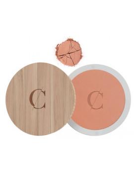 Terre Caramel No 25 Hâlé mat effet bronzé 8.5gr Couleur Caramel peau mate medium Abcbeauté maquillage