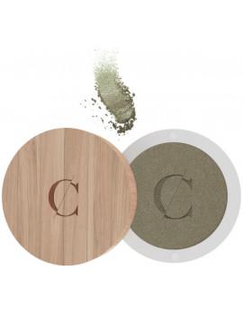 Ombre à paupières No 042 vert nacré 1.7g Couleur Caramel