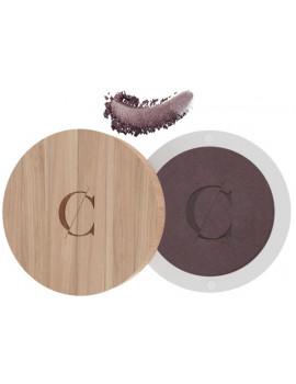 Ombre à paupières No 044 brun prune nacré 1.7g Couleur Caramel