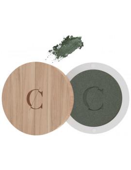 Ombre à paupières No 050 vert bleuté nacré 1.7g Couleur Caramel