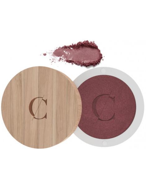Ombre à paupières No 053 Purple nacré 1.7g Couleur Caramel pour les yeux marron Maquillage Abcbeauté
