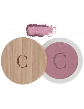 Ombre à paupières No 066 vieux rose nacré 1.7gr Couleur Caramel glamour et lumineux Abcbeauté maquillage