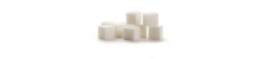 Taux de sucres