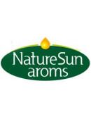 Huile Essentielle Nature Sun'aroms
