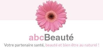 abcBeauté