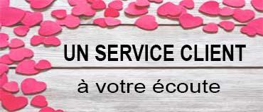 service client.jpg