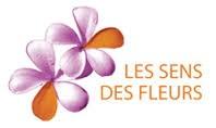 Dr Theiss Les Sens des Fleurs