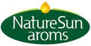 NatureSun'arôms