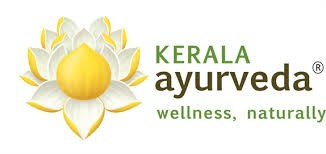 Kerala Nature Ayurvedique