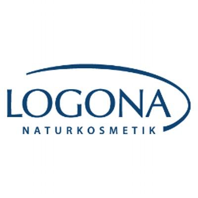 Logona Cosmétique