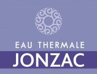Eau thermale de Jonzac