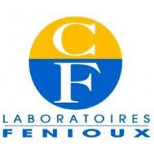 laboratoires Fenioux