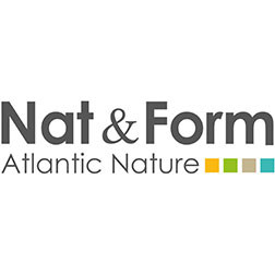 Nat et Form