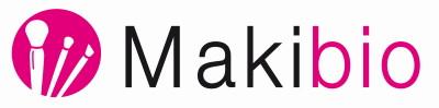 Maki Bio