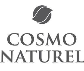 Cosmo Naturel Bio