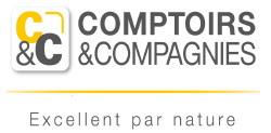 Comptoirs et Compagnies
